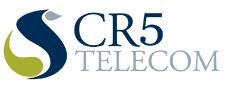 CR5 Telecom